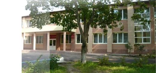 Набор в учреждения дополнительного образования г.Дубны