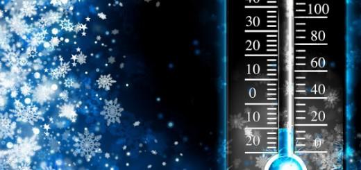 winterin